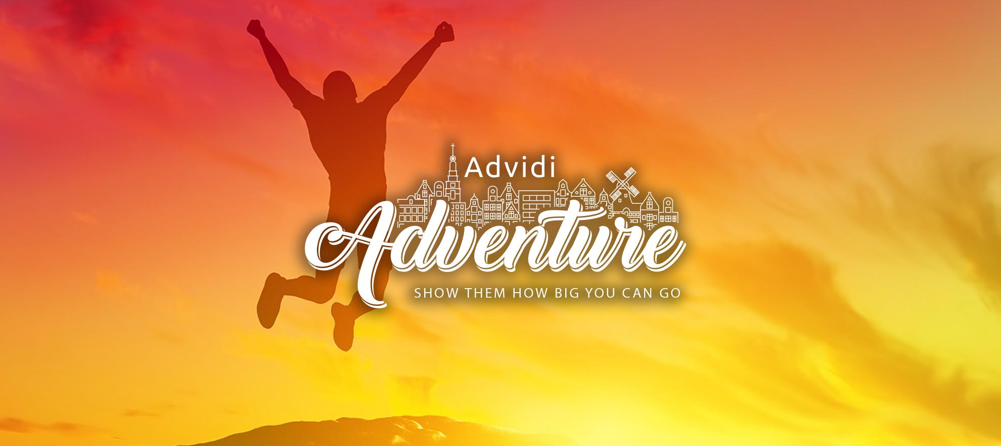 6 Quick Tips to Help You Win Advidi Adventure