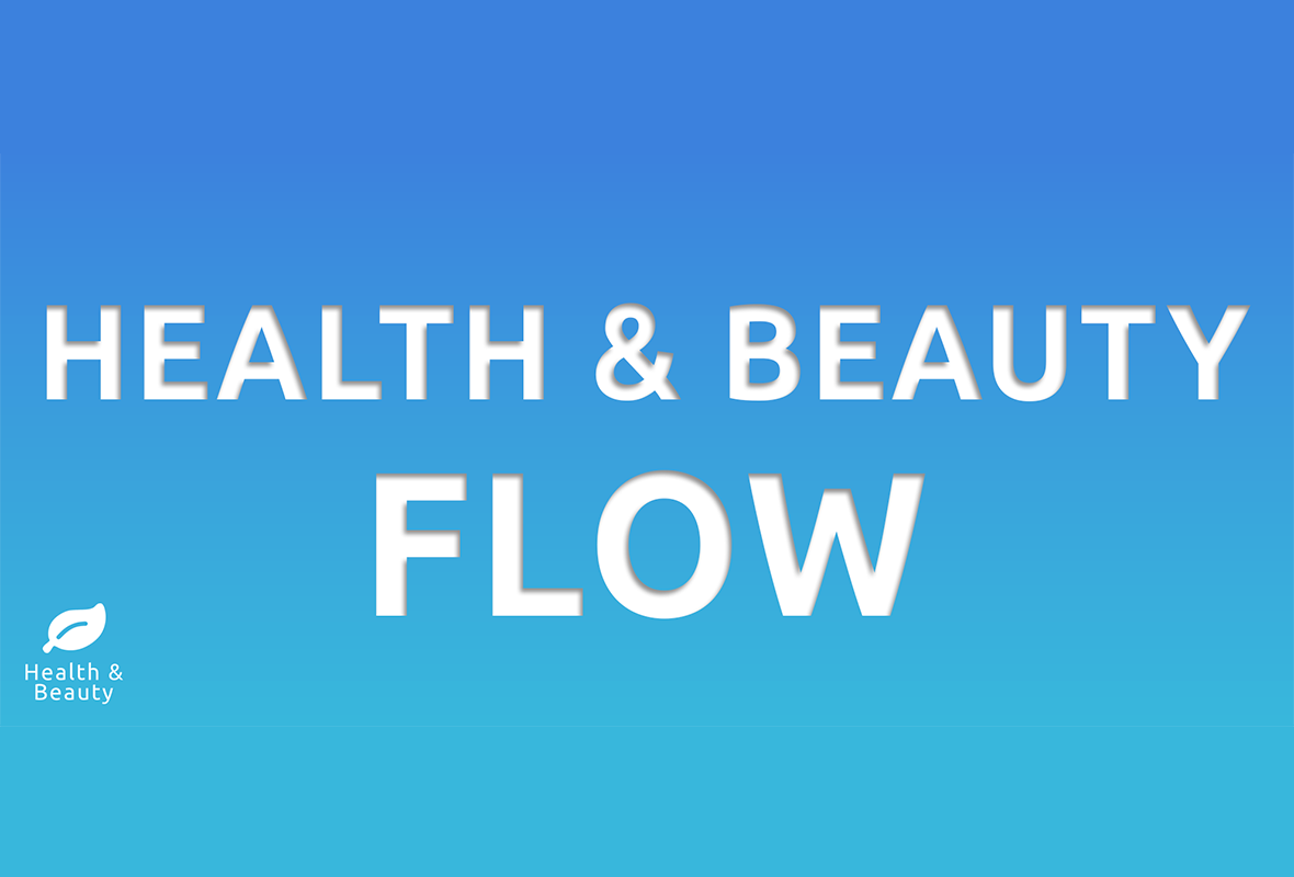 A Complete Overview of the Health & Beauty (Nutra) Vertical