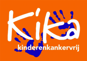 Giro Kika logo