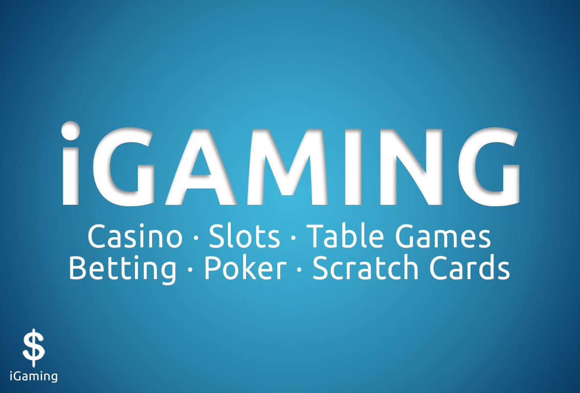 8 Problems New iGaming Affiliates Have (With Solutions)
