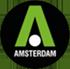 IGB Amsterdam