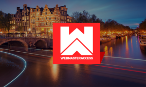 Webmaster Access