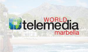 World Telemedia