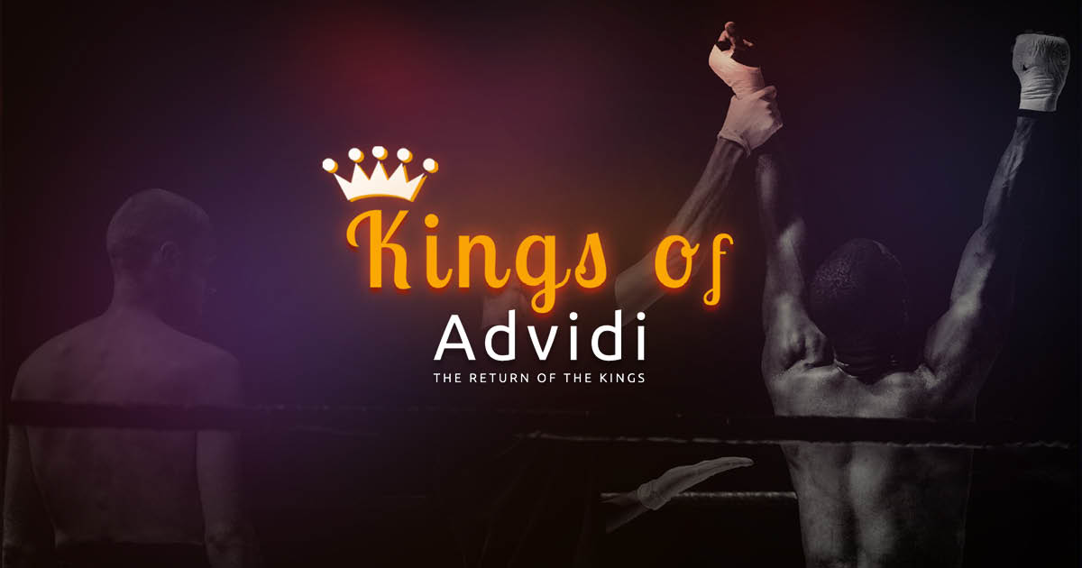 How to Win Kings of Advidi – 6 Ways to Become a King
