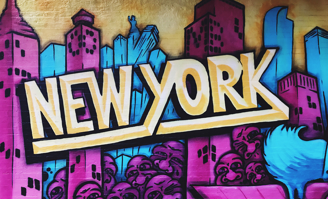 THE ULTIMATE GUIDE TO AFFILIATE SUMMIT EAST 2018 – NEW YORK CITY
