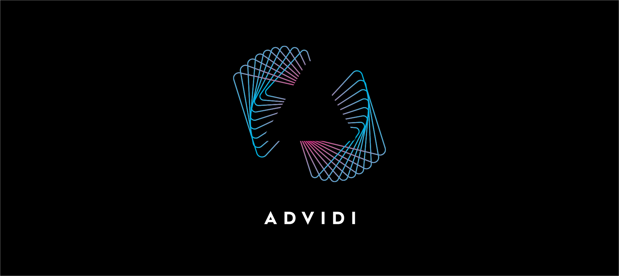 Advidi: Future-Ready