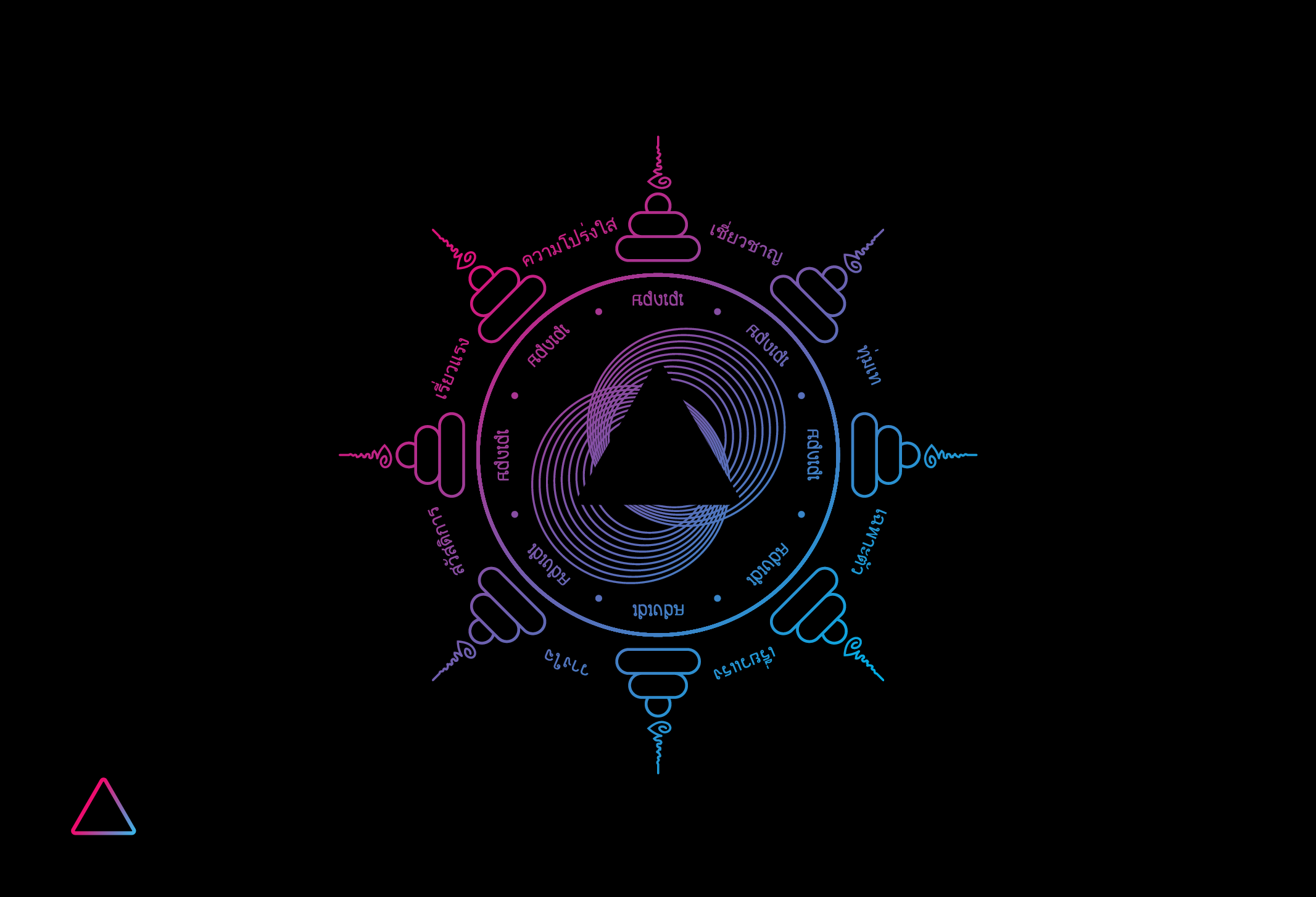 Join Advidi's Circle of Strength at AWA 2018