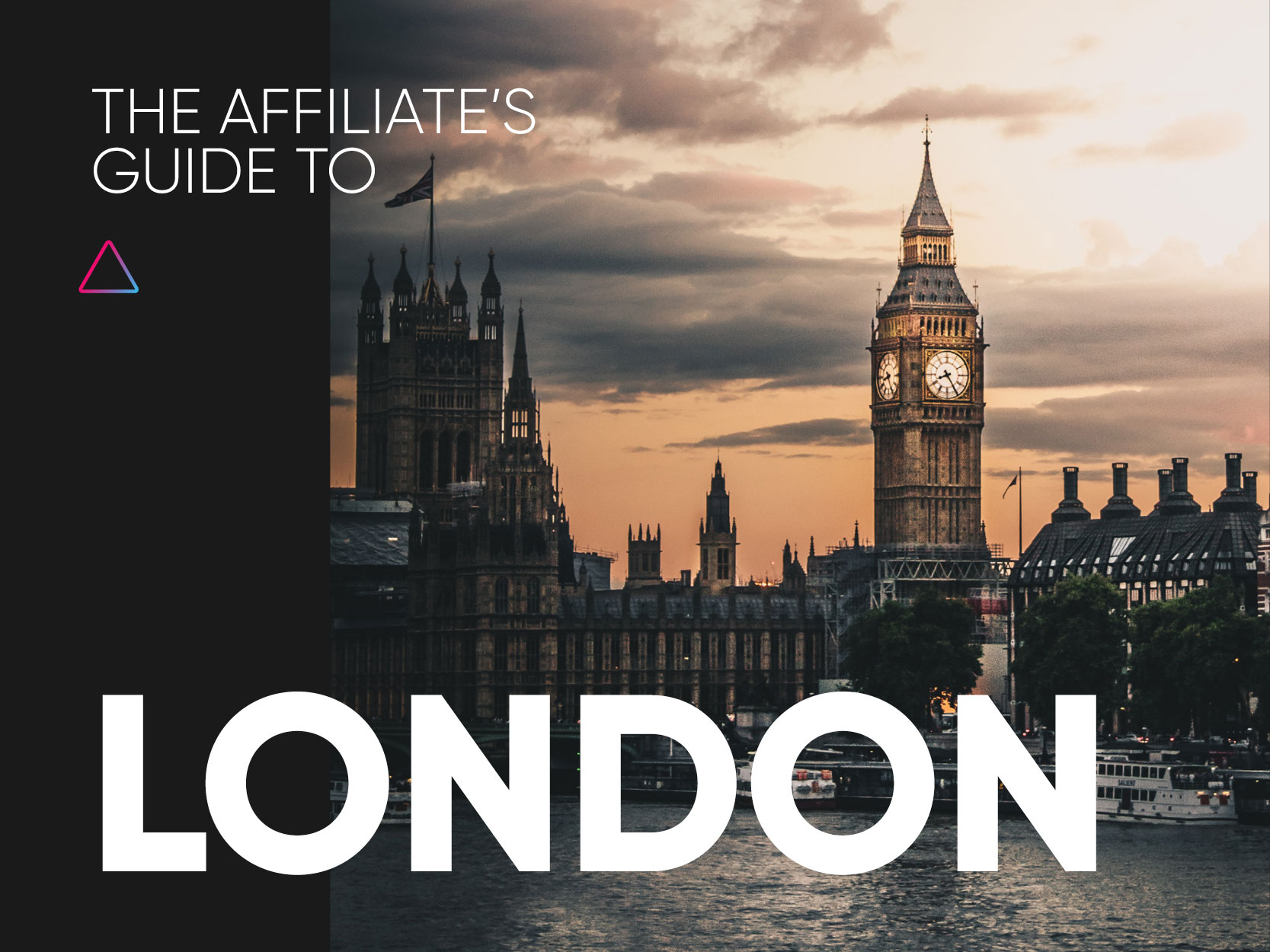 The Ultimate Guide to LAC 2019 – London