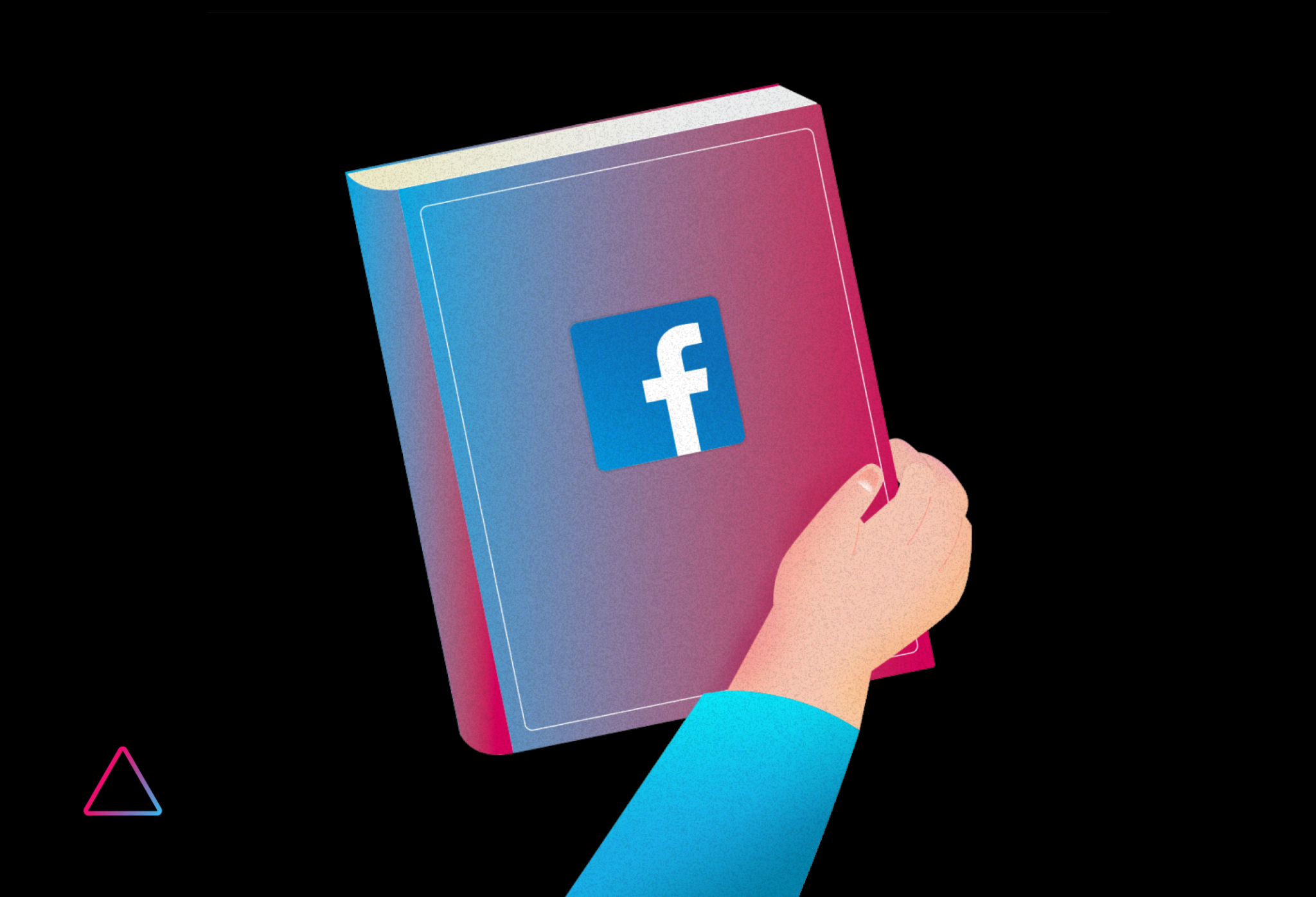 Facebook Policy Updates: What Happened in 2018?