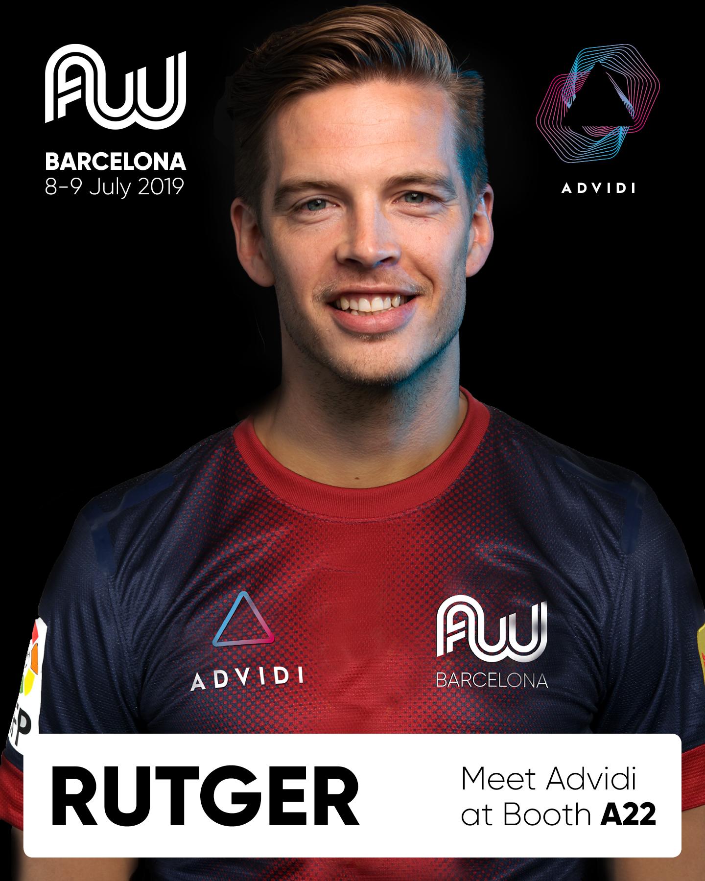 Rutger Advidi