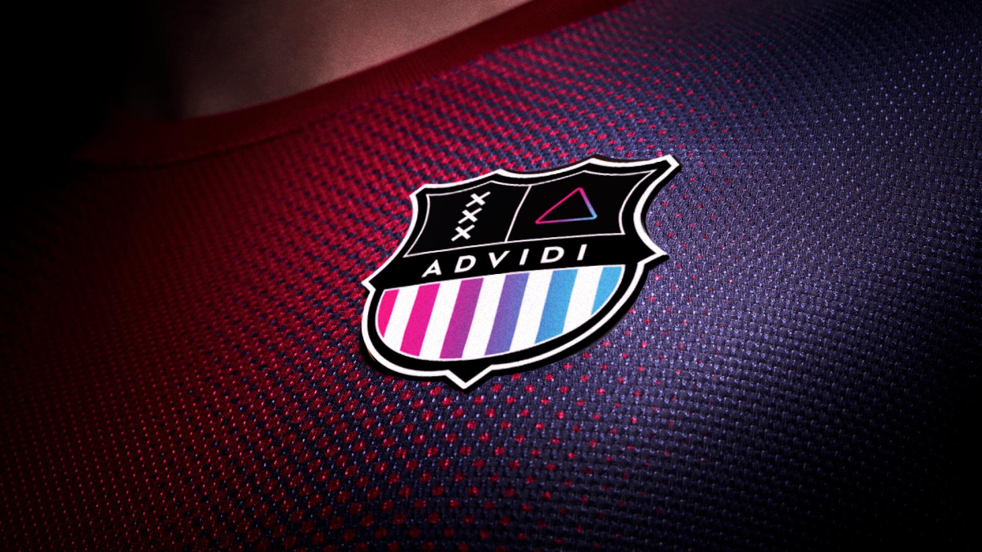 FC ADVIDI