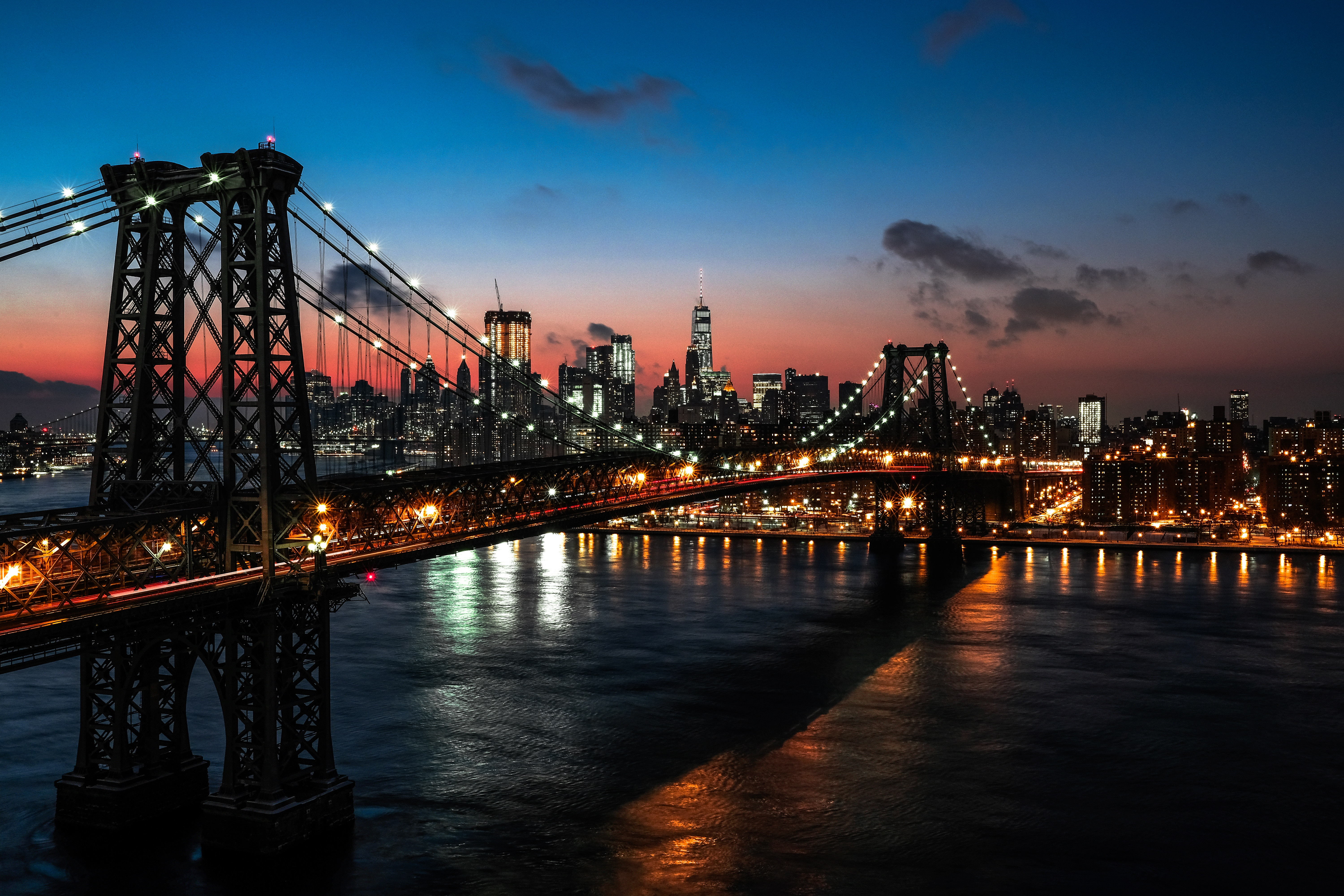 THE ULTIMATE GUIDE TO AFFILIATE SUMMIT EAST 2019 NEW YORK