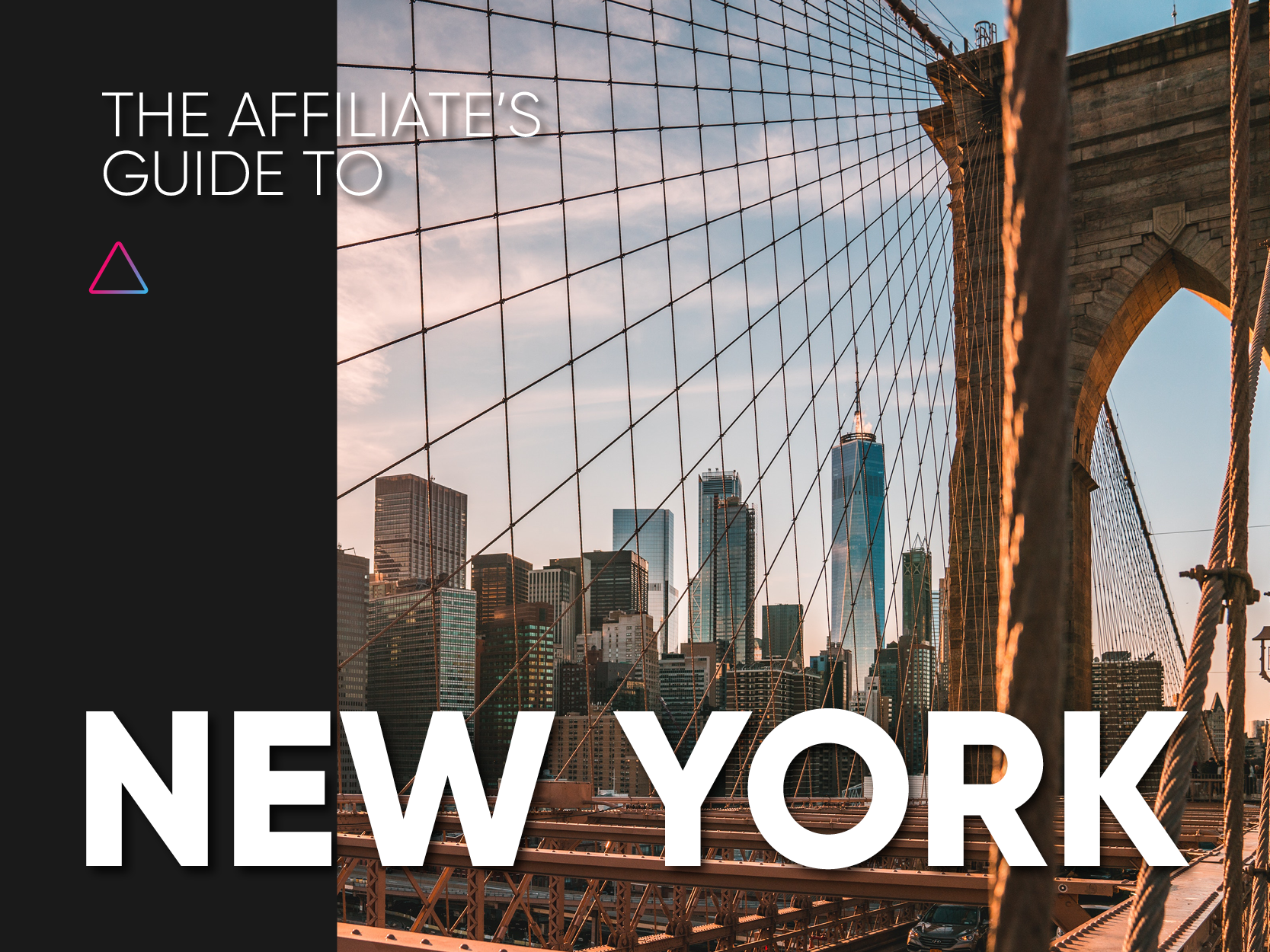 The Ultimate Guide to Affiliate Summit East 2019 – New York