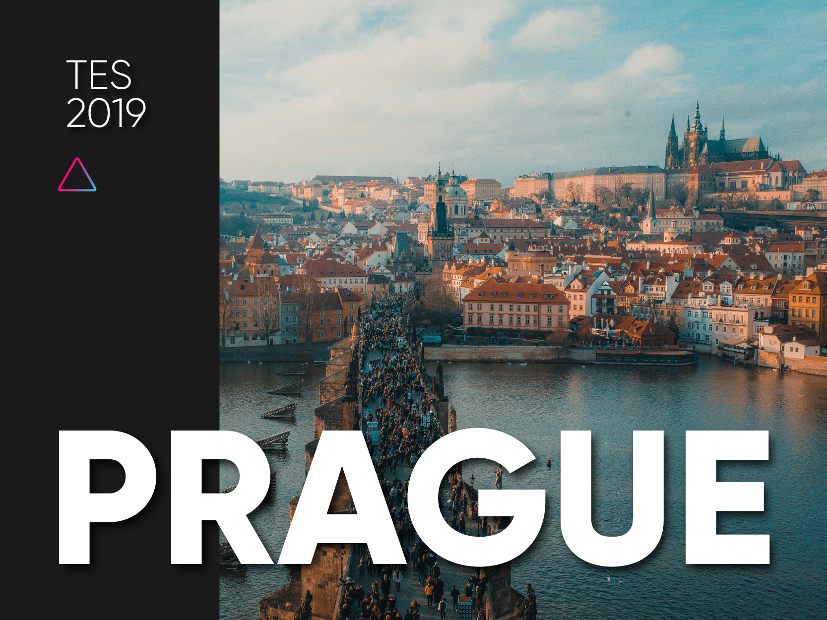 Advidi is heading to Prague