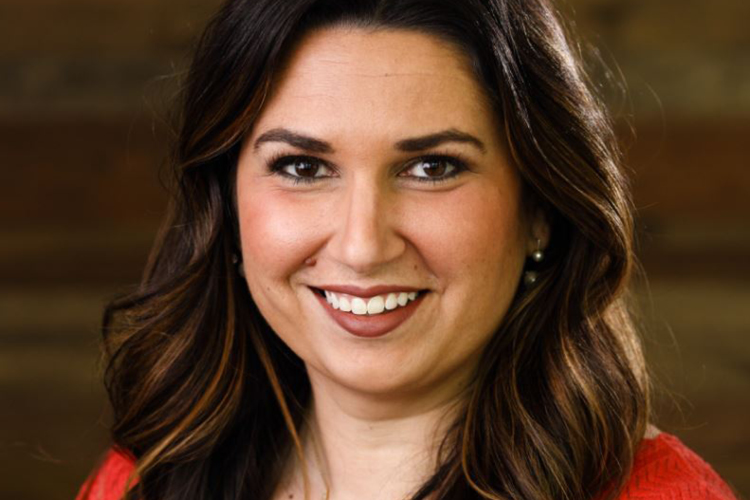 Melissa Fitzsimmons
