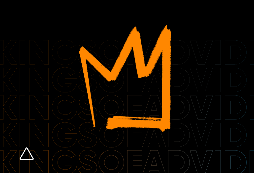 HOW THEY MANAGED TO OUTSMART THE REST: Win Kings of Advidi 2021 by learning from the best affiliates